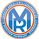Madison Rivergate Area Chamber of Commerce. Logo