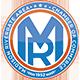 Madison Rivergate Area Chamber of Commerce. Logo