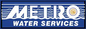Metro WaterService