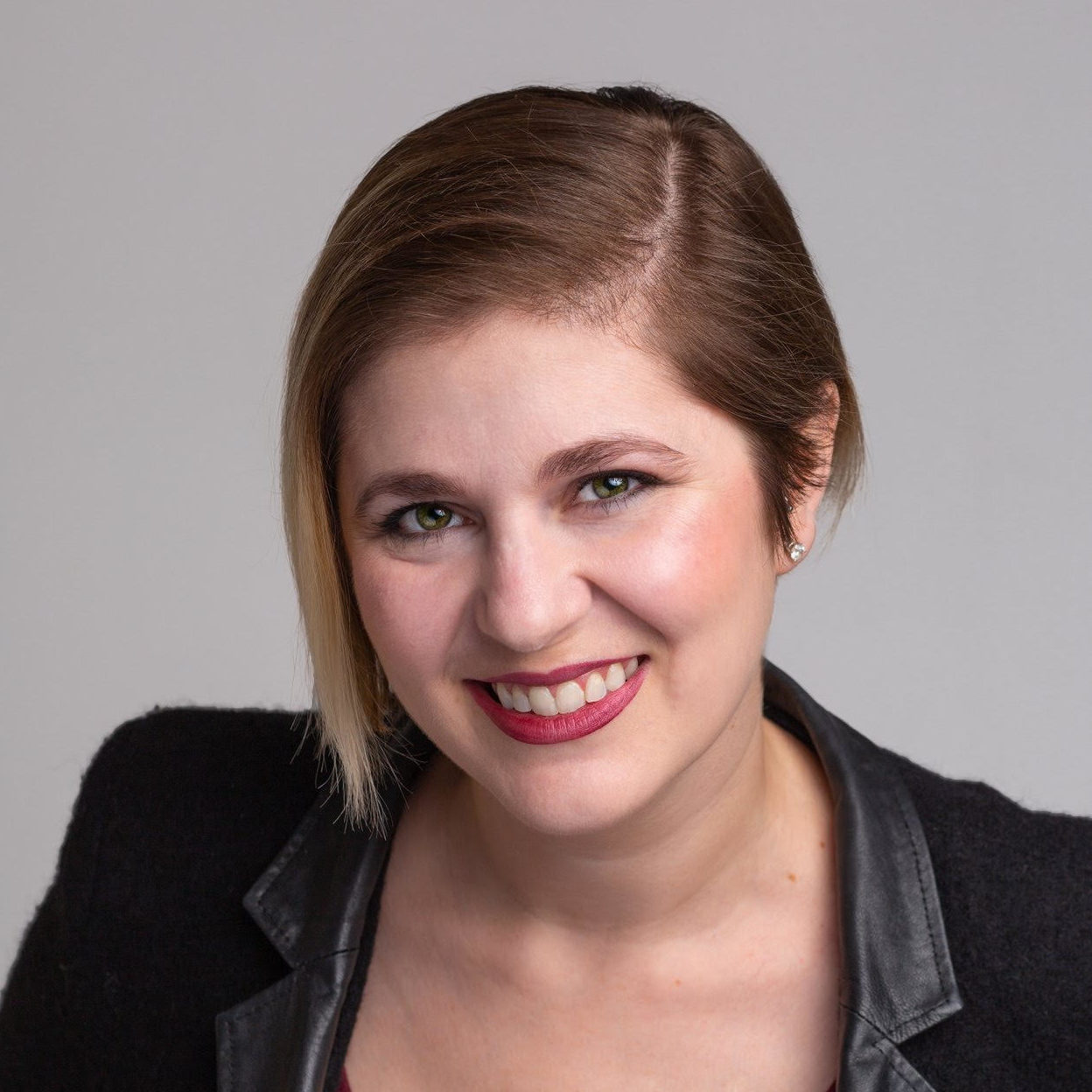 Laura Knotts