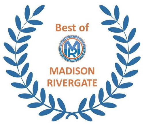Best of Madison Rivergate