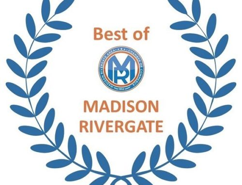 Time for the Best of Madison 2020 Nominations!