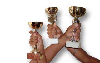 Madison Rivergate Chamber Awards