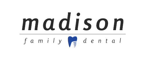 Madison Family Dental