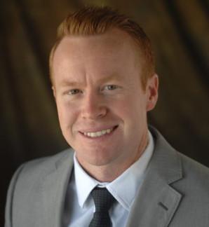 Kevin Kenerson