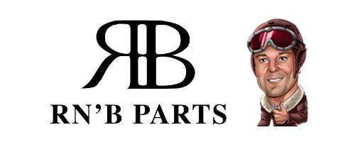 RN'B Parts