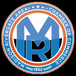 Discover Madison, Inc./Amqui Station
