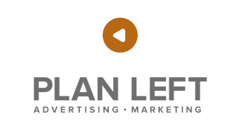 Plan Left Logo