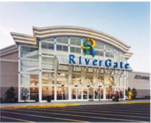 RiverGate Mall
