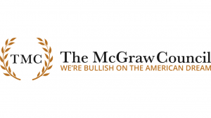 The McGraw Council